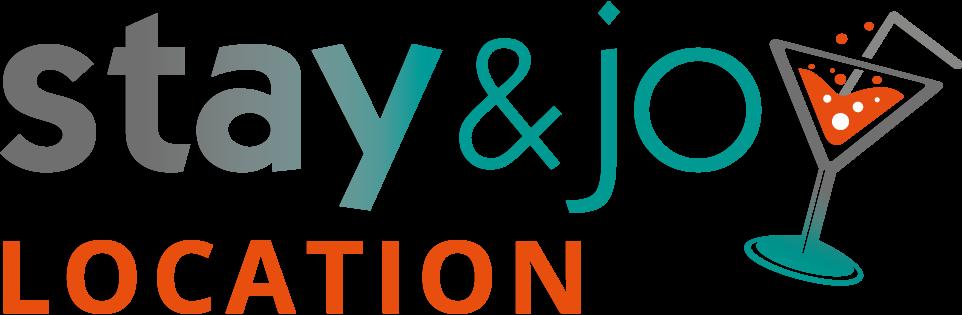 stay-joy-location.de