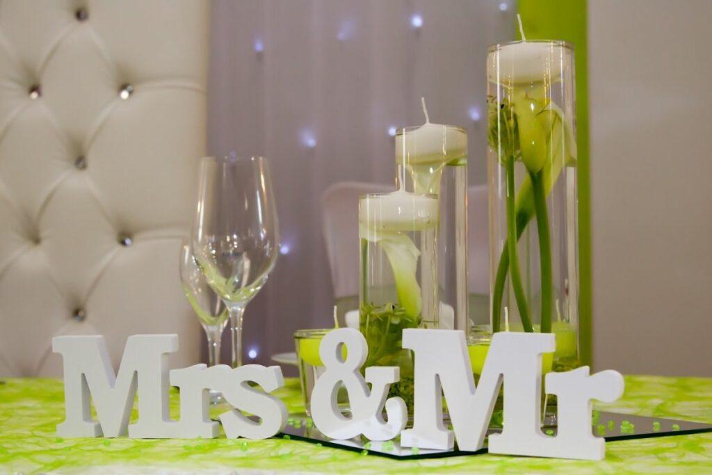 Hochzeiten feiern im Wunstofer Festsaal mit stay-joy-location.de