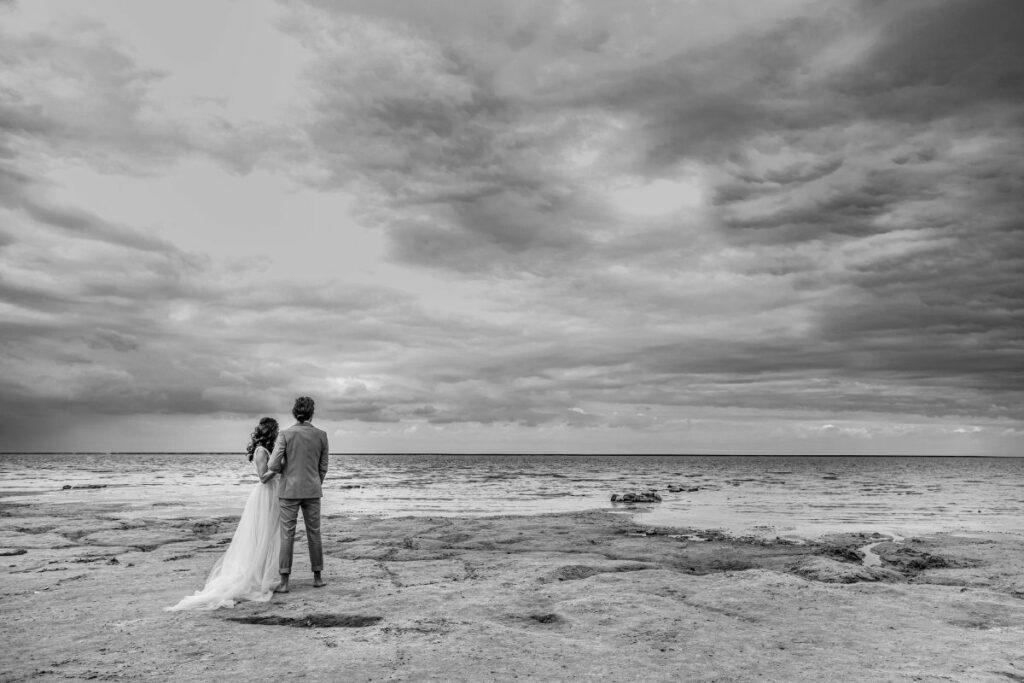 Freie Trauungen und Hochzeiten - Wir sorgen für ein gelungenes Fest